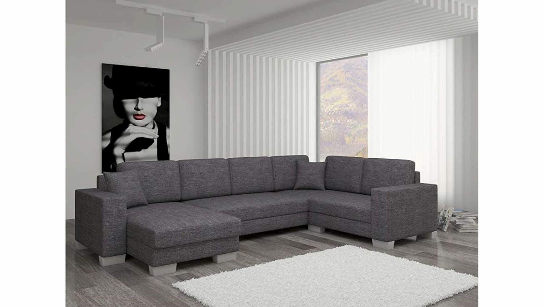 Tipos y modelos de sofás esquineros