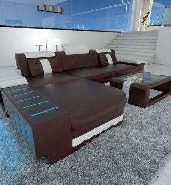 Los mejores sofás rinconera modernos